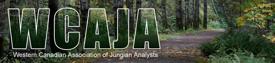 Western Canadian Assoiation of Jungian Analysts